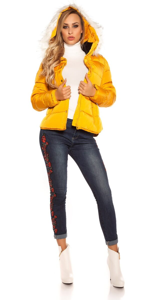 iiWinter_jacket_w_removeable_fake_fur_hoodie__Color_MUSTARD_Size_M_00001786_SENF_59
