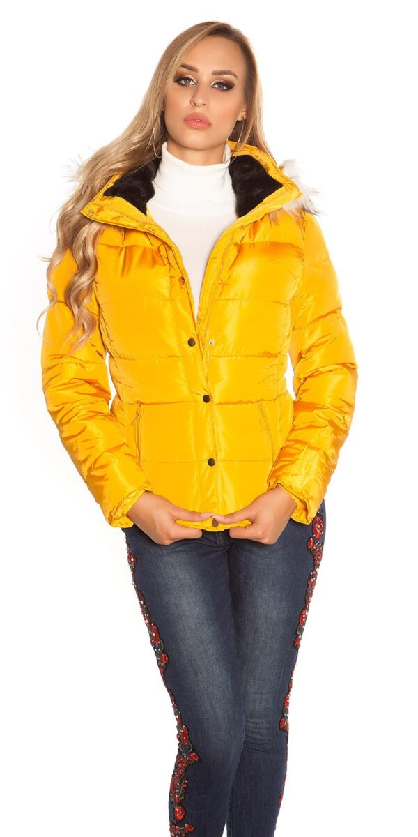iiWinter_jacket_w_removeable_fake_fur_hoodie__Color_MUSTARD_Size_M_00001786_SENF_60
