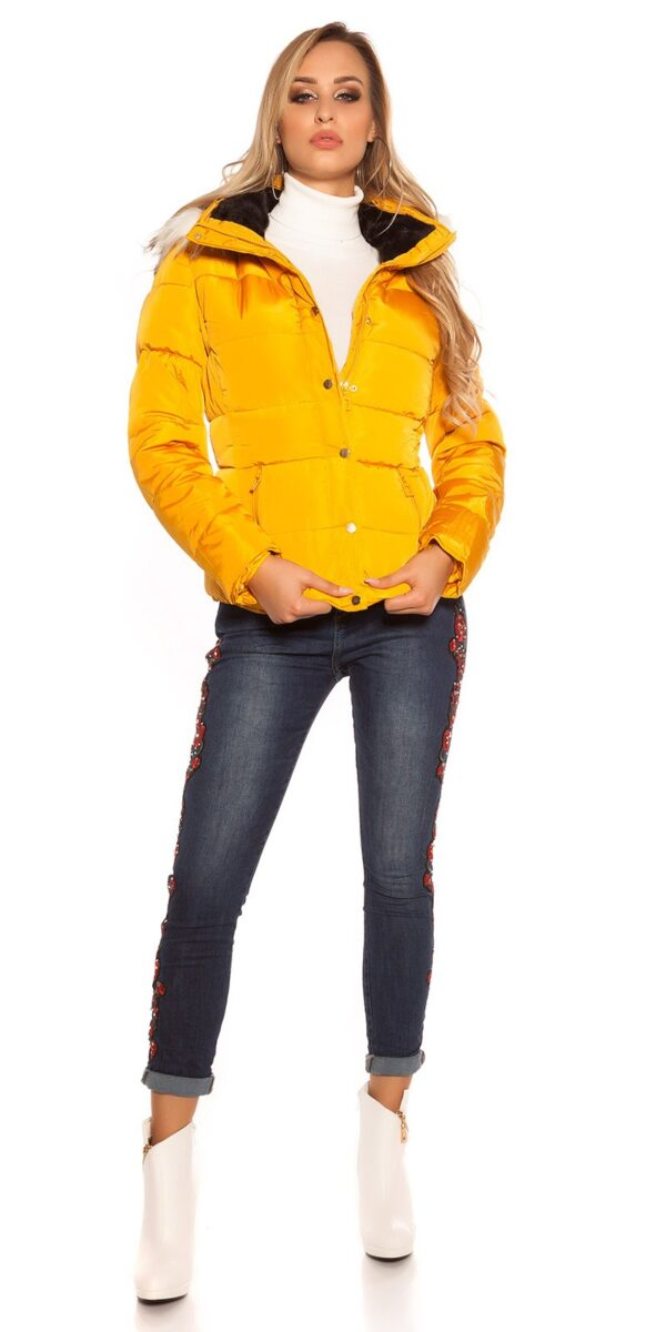 iiWinter_jacket_w_removeable_fake_fur_hoodie__Color_MUSTARD_Size_M_00001786_SENF_61