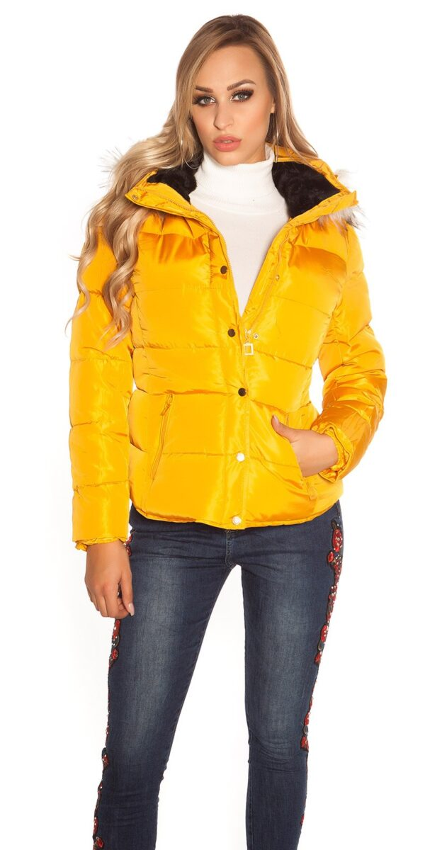 iiWinter_jacket_w_removeable_fake_fur_hoodie__Color_MUSTARD_Size_M_00001786_SENF_62