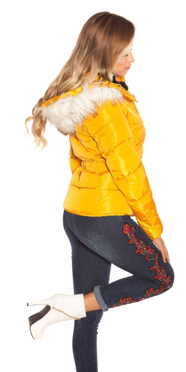 iiWinter_jacket_w_removeable_fake_fur_hoodie__Color_MUSTARD_Size_M_00001786_SENF_63