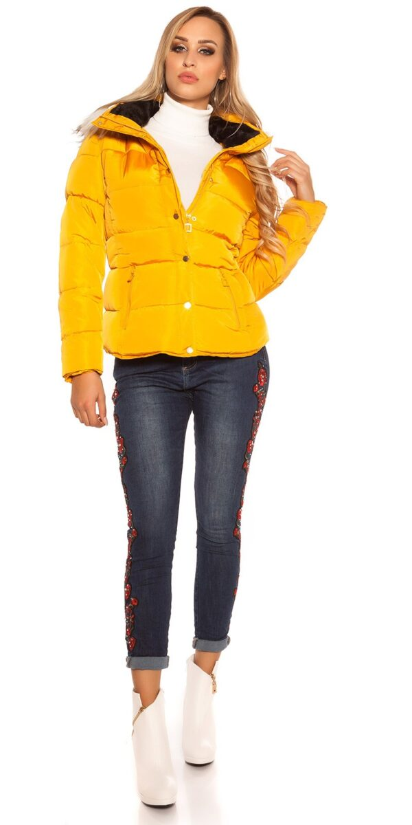 iiWinter_jacket_w_removeable_fake_fur_hoodie__Color_MUSTARD_Size_M_00001786_SENF_64