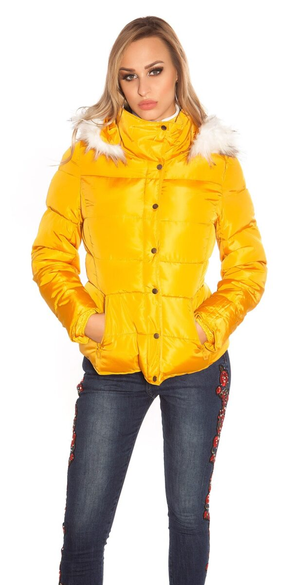 iiWinter_jacket_w_removeable_fake_fur_hoodie__Color_MUSTARD_Size_M_00001786_SENF_65