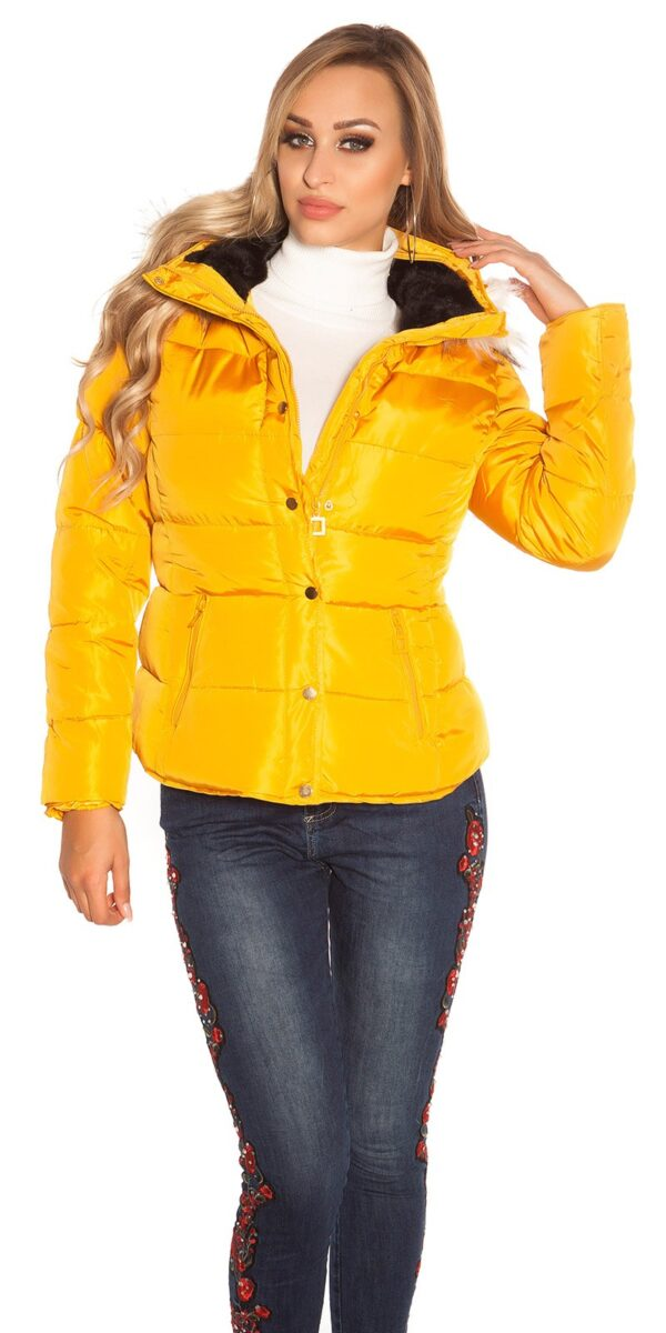 iiWinter_jacket_w_removeable_fake_fur_hoodie__Color_MUSTARD_Size_M_00001786_SENF_66