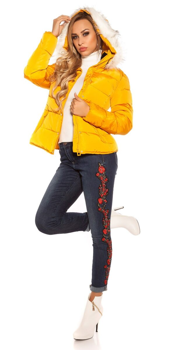 iiWinter_jacket_w_removeable_fake_fur_hoodie__Color_MUSTARD_Size_M_00001786_SENF_67