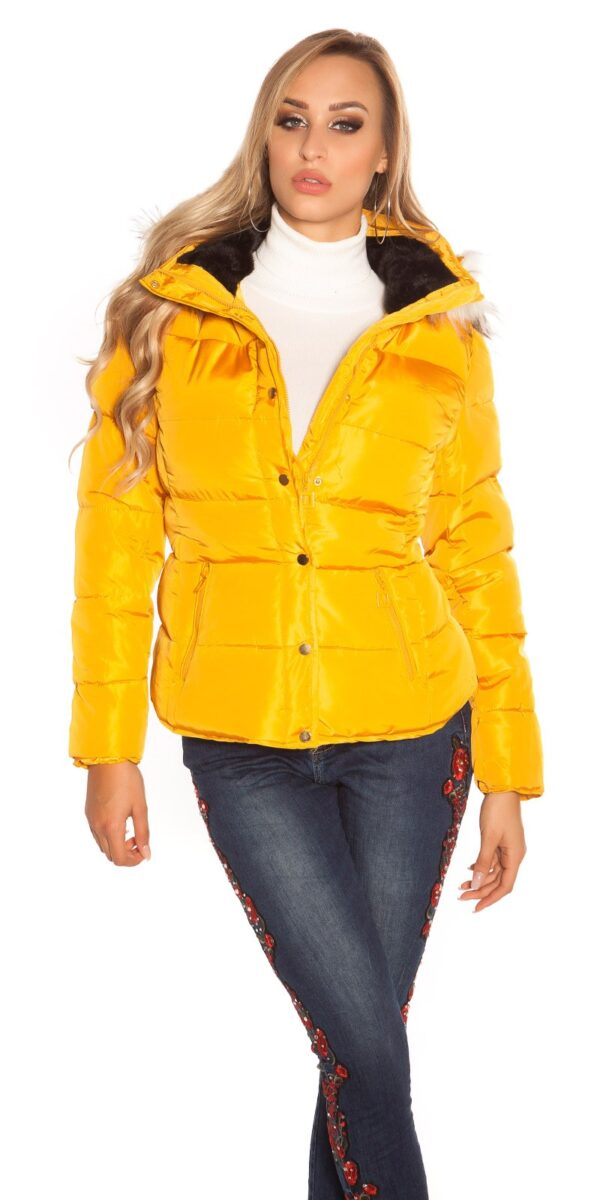 iiWinter_jacket_w_removeable_fake_fur_hoodie__Color_MUSTARD_Size_M_00001786_SENF_68