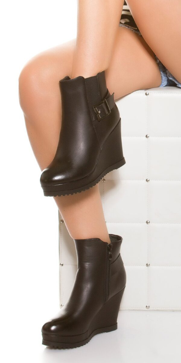 eewedge_heel_ankle_boots_with_buckle__Color_BLACK_Size_36_0000ZH662_SCHWARZ_15