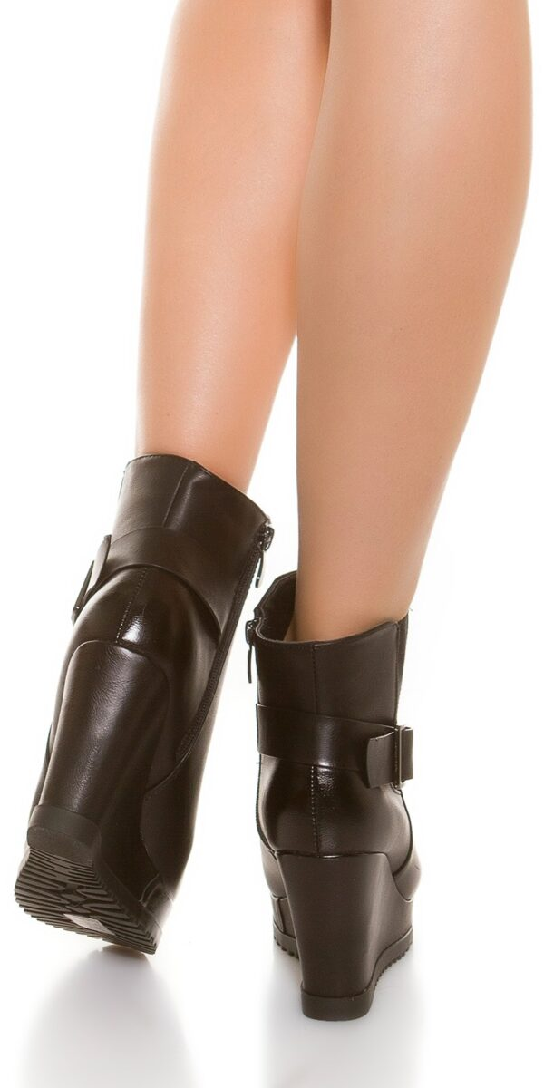 eewedge_heel_ankle_boots_with_buckle__Color_BLACK_Size_36_0000ZH662_SCHWARZ_16