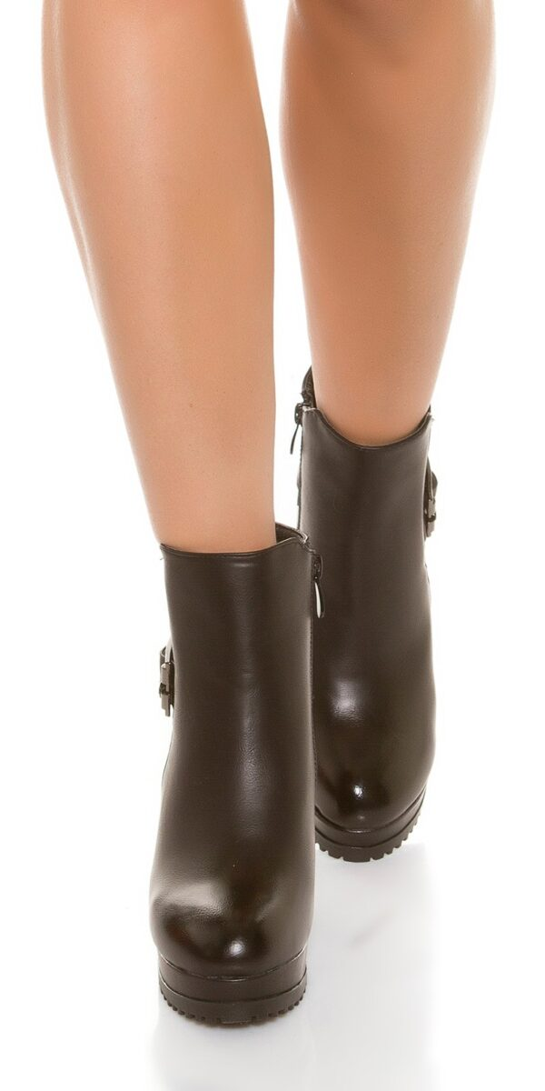 eewedge_heel_ankle_boots_with_buckle__Color_BLACK_Size_36_0000ZH662_SCHWARZ_19