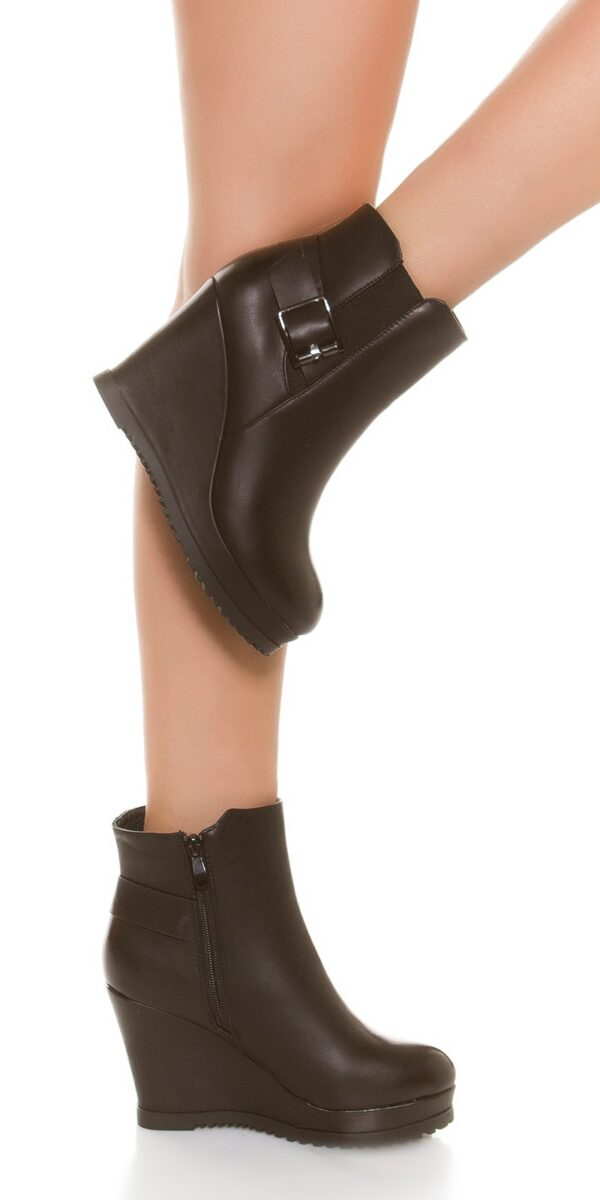eewedge_heel_ankle_boots_with_buckle__Color_BLACK_Size_36_0000ZH662_SCHWARZ_24
