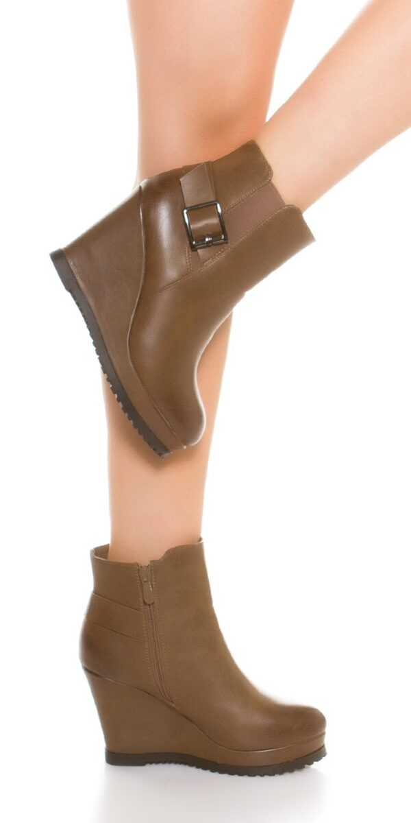eewedge_heel_ankle_boots_with_buckle__Color_CHOCOLATE_Size_36_0000ZH662_SCHOKO_10