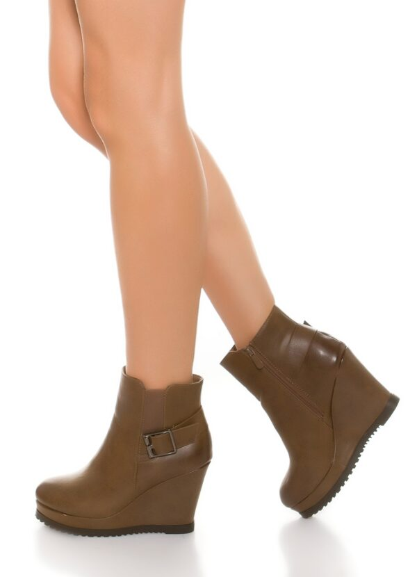 eewedge_heel_ankle_boots_with_buckle__Color_CHOCOLATE_Size_36_0000ZH662_SCHOKO_12