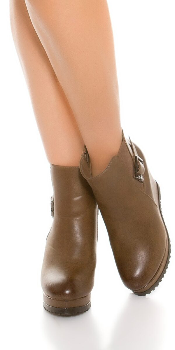 eewedge_heel_ankle_boots_with_buckle__Color_CHOCOLATE_Size_36_0000ZH662_SCHOKO_2