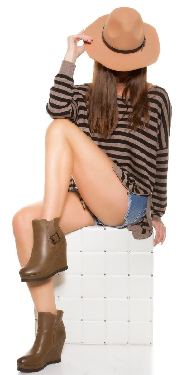eewedge_heel_ankle_boots_with_buckle__Color_CHOCOLATE_Size_36_0000ZH662_SCHOKO_3
