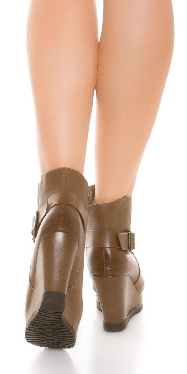 eewedge_heel_ankle_boots_with_buckle__Color_CHOCOLATE_Size_36_0000ZH662_SCHOKO_4