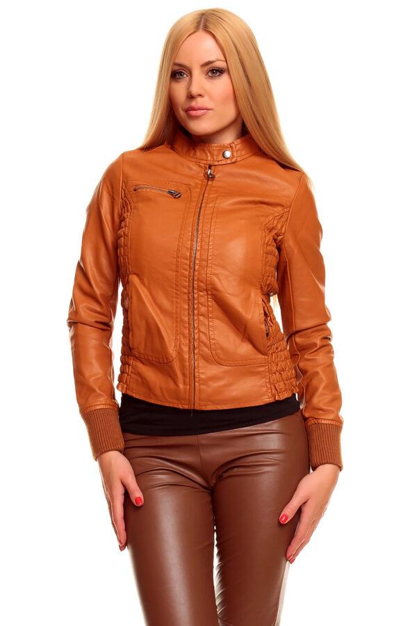 jacket-leder-flamant-rose-8-032-camel-s