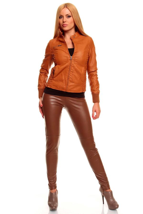 jacket-leder-flamant-rose-8-032-camel-s~2