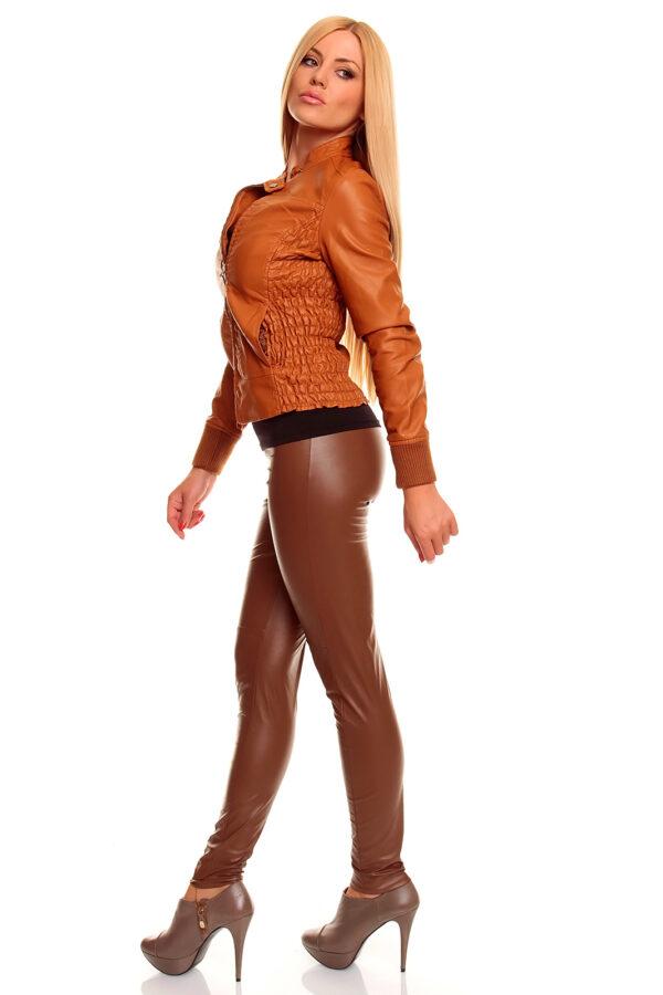 jacket-leder-flamant-rose-8-032-camel-s~3
