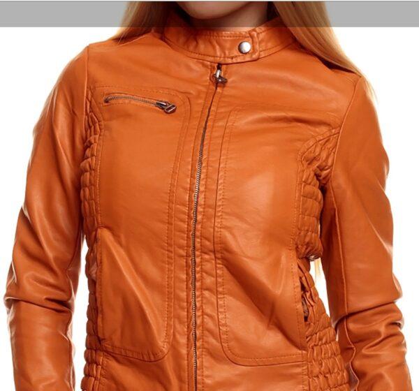 jacket-leder-flamant-rose-8-032-camel-s~41