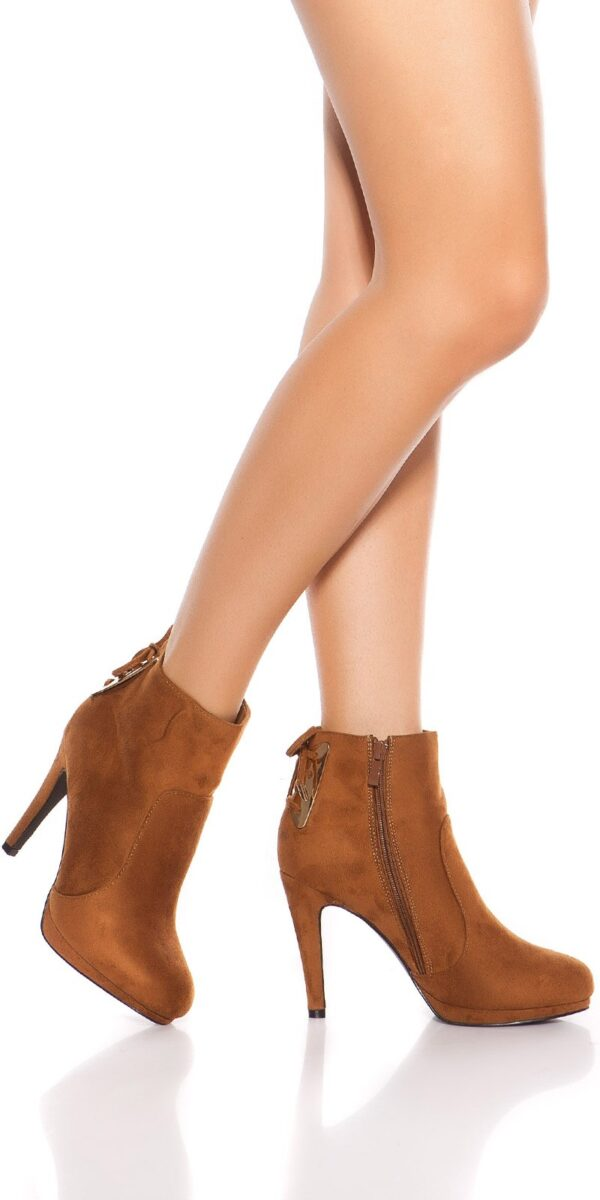 nnankle_boots_with_lace_decoration__Color_BROWN_Size_36_0000888-108_BRAUN_10