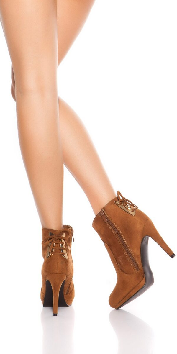 nnankle_boots_with_lace_decoration__Color_BROWN_Size_36_0000888-108_BRAUN_11