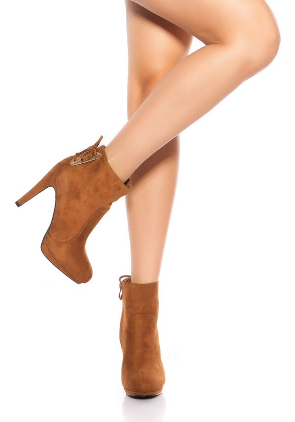 nnankle_boots_with_lace_decoration__Color_BROWN_Size_36_0000888-108_BRAUN_13