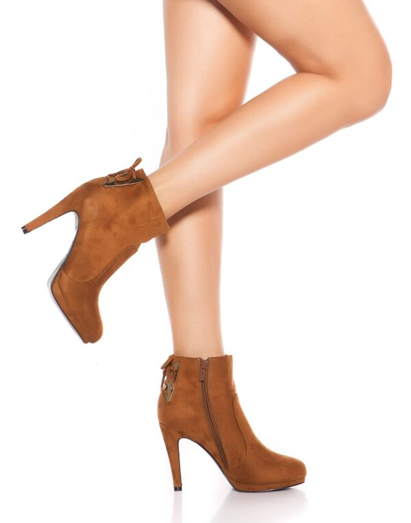 nnankle_boots_with_lace_decoration__Color_BROWN_Size_36_0000888-108_BRAUN_14