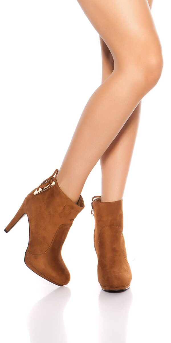 nnankle_boots_with_lace_decoration__Color_BROWN_Size_36_0000888-108_BRAUN_15