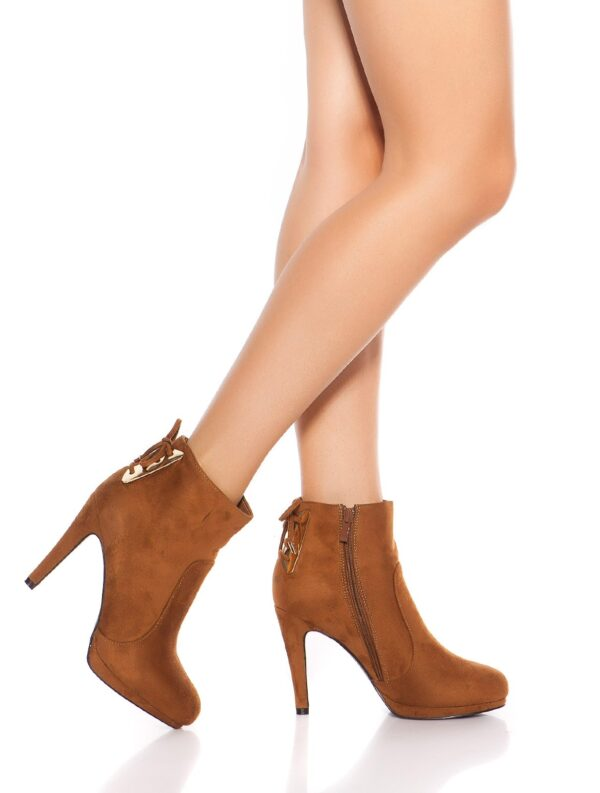 nnankle_boots_with_lace_decoration__Color_BROWN_Size_36_0000888-108_BRAUN_16