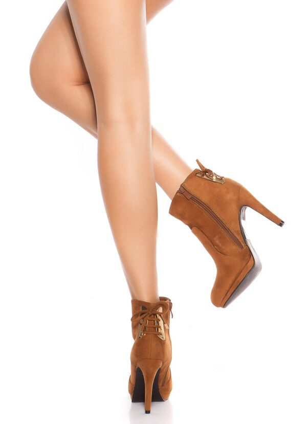 nnankle_boots_with_lace_decoration__Color_BROWN_Size_36_0000888-108_BRAUN_17