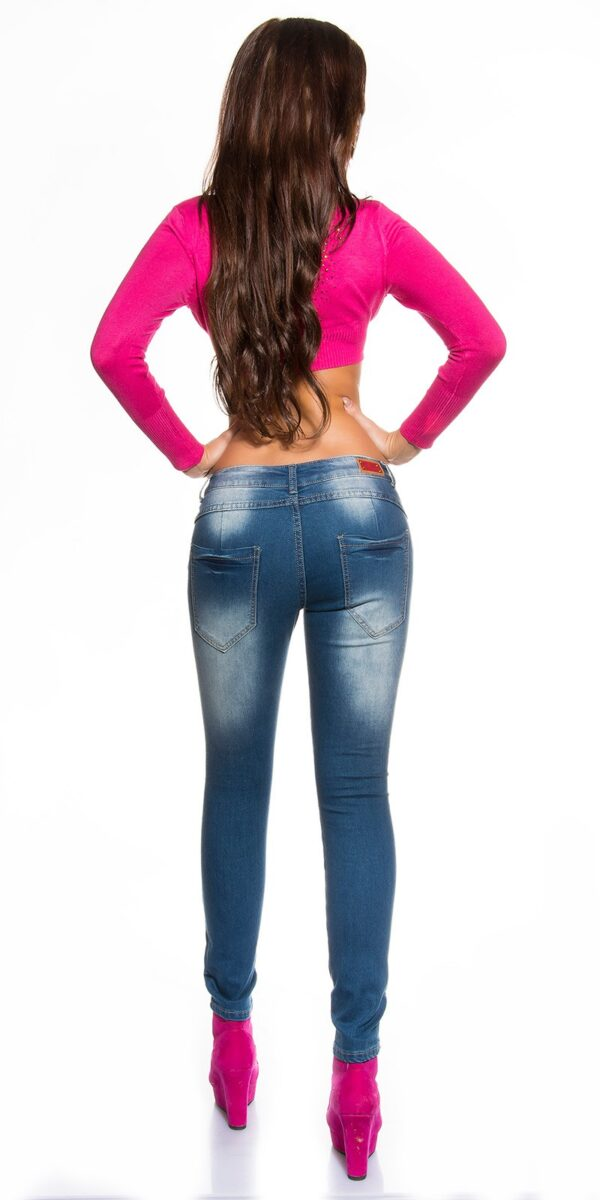 ooKouCla_Jeans_in_used_look__Color_JEANSBLUE_Size_S_0000K600-189_JEANSBLAU_4