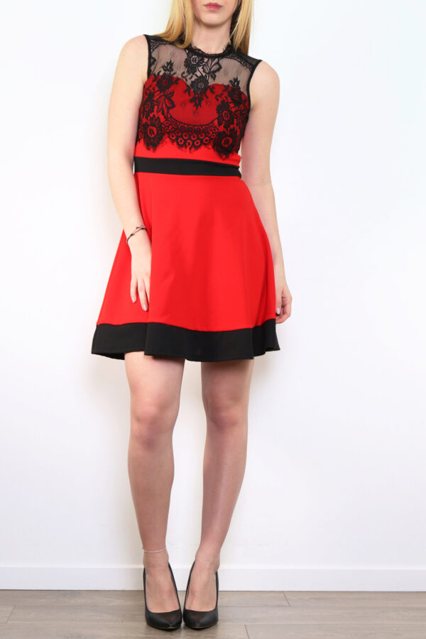 8093-ROUGE-41
