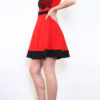 8093-ROUGE-42