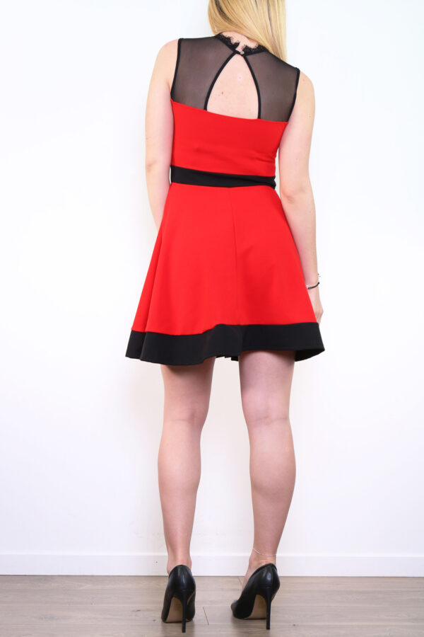 8093-ROUGE-43