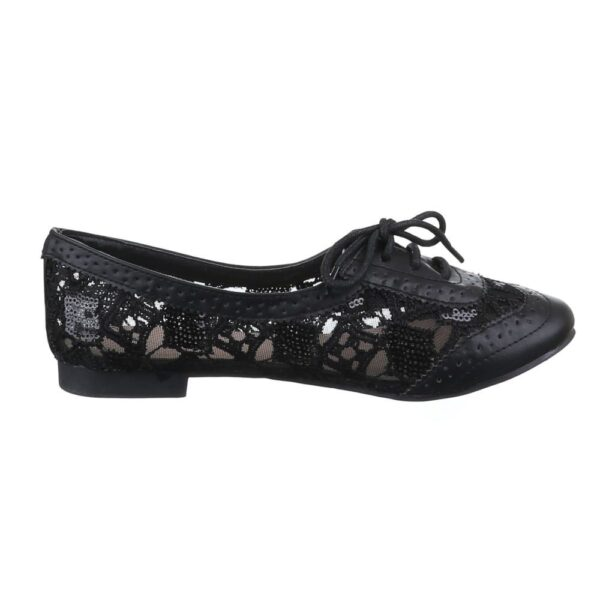 L5107-blackSET_Damen-Pumps-black-L5107-black_b2