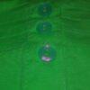 roheline1
