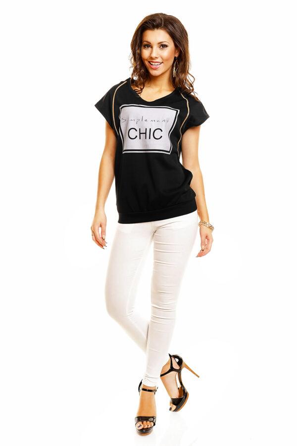 blouse-emma-ashley-wj-5396-black-2-pieces~2