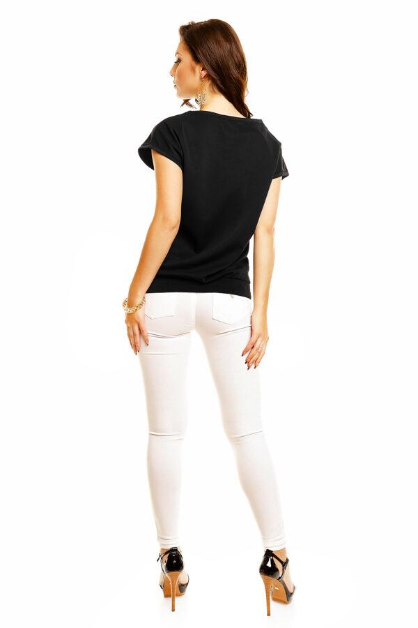 blouse-emma-ashley-wj-5396-black-2-pieces~4