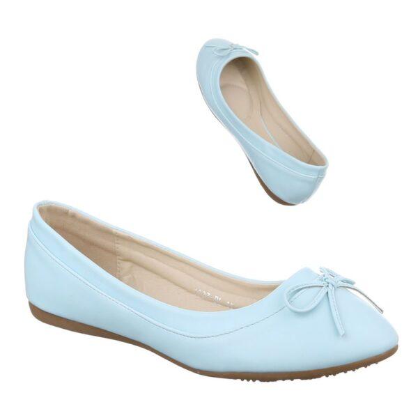 1397-BL-blueSET_Damen-Ballerinas-blue-1397-BL-blue