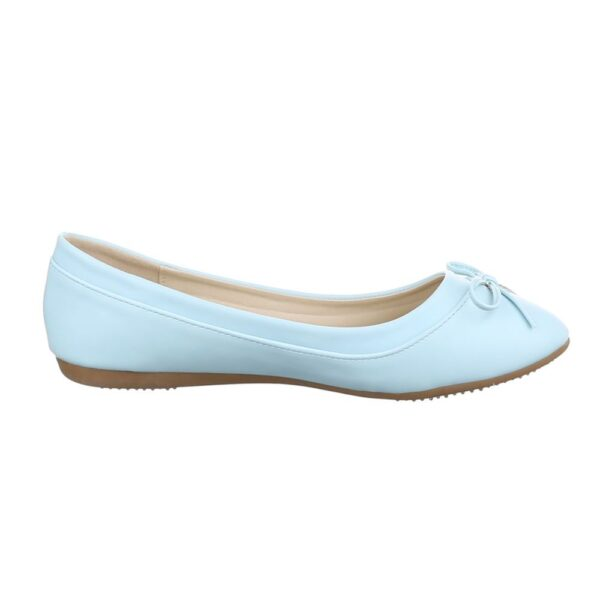 1397-BL-blueSET_Damen-Ballerinas-blue-1397-BL-blue_b2