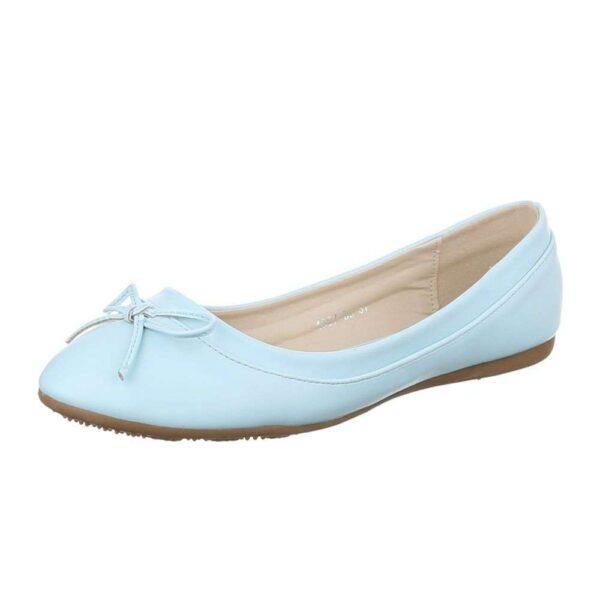 1397-BL-blueSET_Damen-Ballerinas-blue-1397-BL-blue_b3