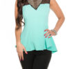 aaparty_tops_with_peplum_and_silver_beads__Color_MINT_Size_Onesize_0000T1407_MINT_53