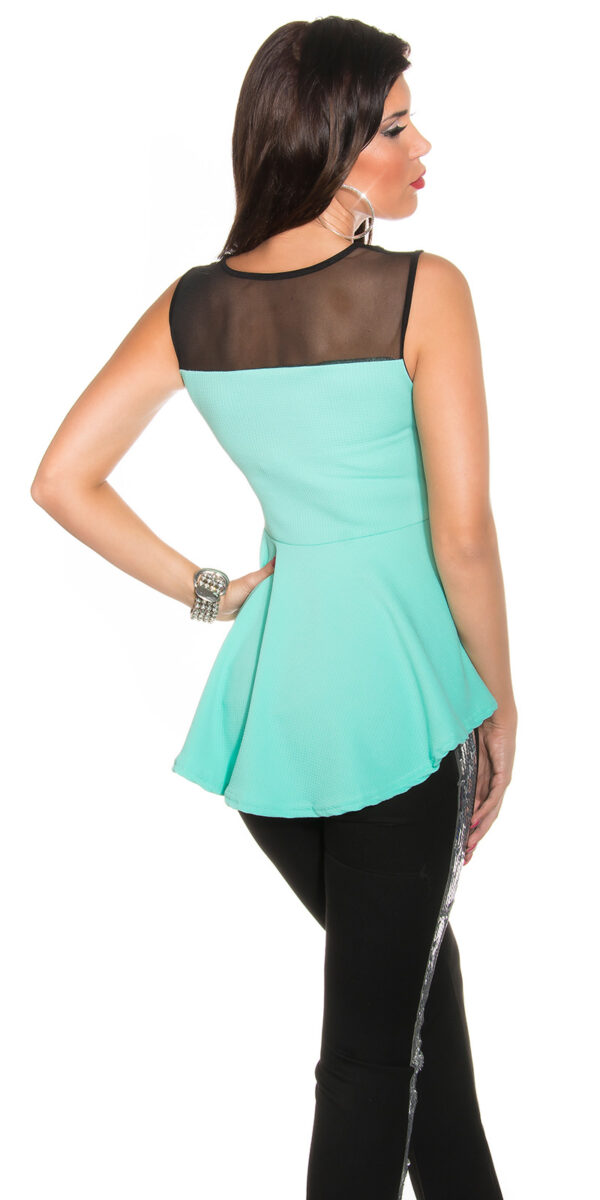 aaparty_tops_with_peplum_and_silver_beads__Color_MINT_Size_Onesize_0000T1407_MINT_54