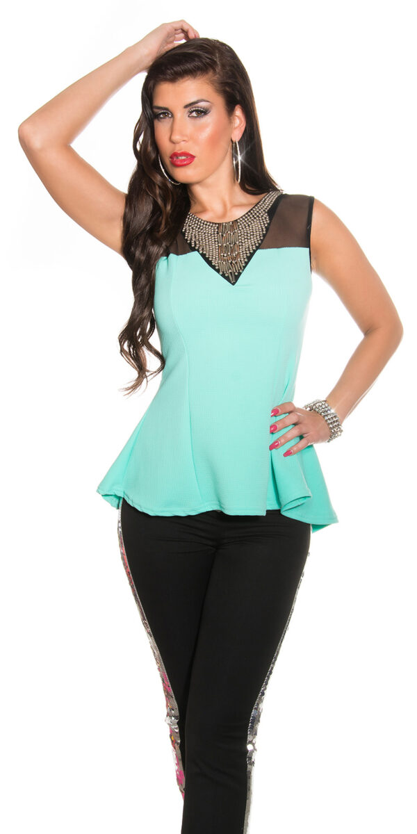 aaparty_tops_with_peplum_and_silver_beads__Color_MINT_Size_Onesize_0000T1407_MINT_55