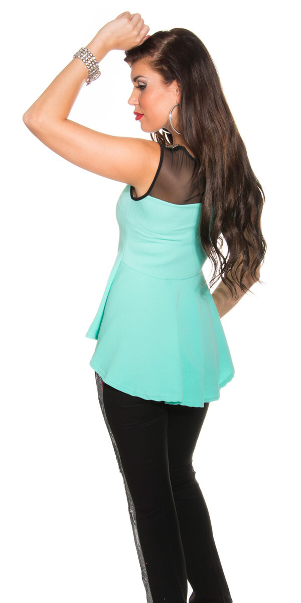 aaparty_tops_with_peplum_and_silver_beads__Color_MINT_Size_Onesize_0000T1407_MINT_56