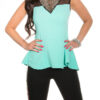 aaparty_tops_with_peplum_and_silver_beads__Color_MINT_Size_Onesize_0000T1407_MINT_57