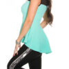 aaparty_tops_with_peplum_and_silver_beads__Color_MINT_Size_Onesize_0000T1407_MINT_58