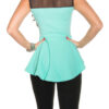 aaparty_tops_with_peplum_and_silver_beads__Color_MINT_Size_Onesize_0000T1407_MINT_60