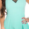 aaparty_tops_with_peplum_and_silver_beads__Color_MINT_Size_Onesize_0000T1407_MINT_61