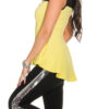 aaparty_tops_with_peplum_and_silver_beads__Color_YELLOW_Size_Onesize_0000T1407_GELB_45